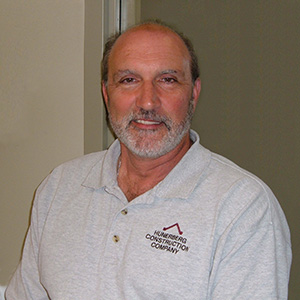 Jeff Bullis