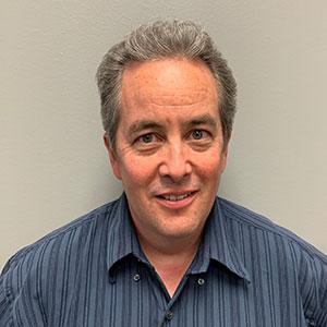 John Lawyer